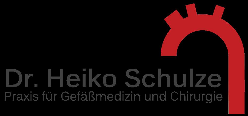 Dr. Heiko Schulze – Praxis für Gefäßmedizin, Gefäßchirurgie und Phlebologie in Plön